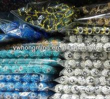 High quality shamballa disco ball beads!Special offers crystal shamballa ball beads 10mm!!