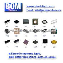 Parts Assemblies Sub Assemblies Electronic components Supply