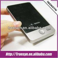 Original HSPA 7.2Mbps HUAWEI E583C 3G WiFi Router,3G Router,Mobile WiFi Hotspot