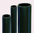 rollo de polietileno de alta densidad de tubería