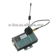 M300 M2M Industrial wireless hsdpa 3g modem with SIM Slot
