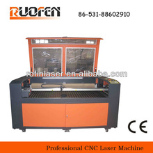 High quality of working model for industry