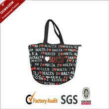 China shopping bag manufacturer