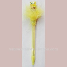Character Sponge Bob Light Pen