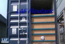 14-24KL flexibag for palm oil shipping