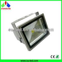 Bridgelux LED chip high power 30w led flood light