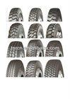 CHAOYANG Tires