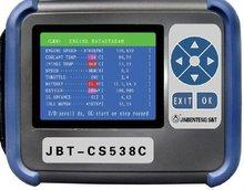 Original Auto Tester JBT CS538C with Color screen