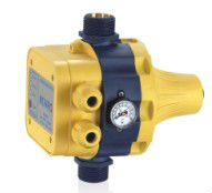 water pressure protection switch (EPC-5)