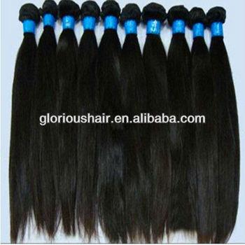 Filipino Wholesale Hair 106