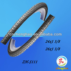 24 inch bicycle tires