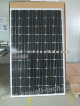 150W poly solar panel,7 days delivery ,cheapest price