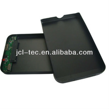 "USB 3.0 Portable 2.5"" Sata Hard Disk HD Enclosure Case Box"