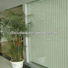 89mm sunshade vertical blind