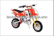 racing dirt bikes sale 49cc mini kids dirt bike 2 stroke dirt bike(LD-DB205)