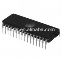 M27C1024-80XF6 DIP ST IC