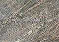 imitazione di pietra look gres porcellanato pavimento