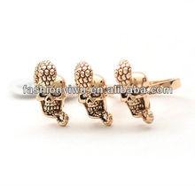 2013 Fashion Accessory Jewelry Fashion Skull Ring