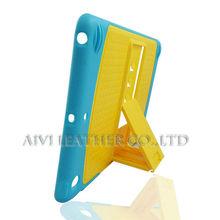 Smart PC Cover Case for iPad Mini,Stand Case for iPad mini