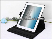 for ipad mini case for ipad mini accessories