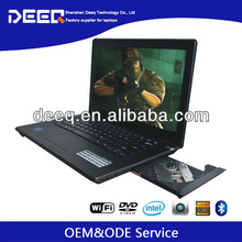 14 inch very cheap laptop price in malaysia