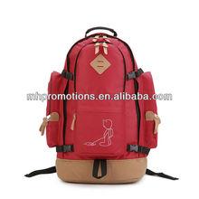 2013 Latest Sport leisure Backpacks