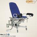 Comfy el-36 exame físico equipamentos