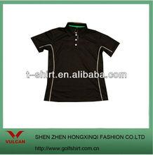 The Original high quality ladies fashion bamboo tshirt