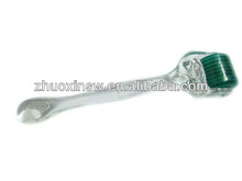 0.5mm Derma Roller - for use on fine lines, minor scars and uneven complexion