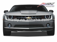 Body kits for 2010-2012 Cherolet Camaro V6 Carbon Creations GM-X