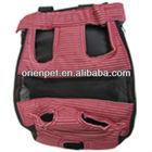 dog carrier bag