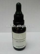 Lycd Serum - Regenerating serum