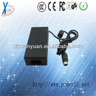 12v 8a power for hp laptop charger connector