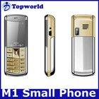 "1.44"" mini M1 mobile"