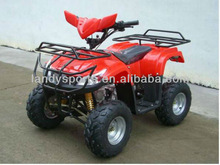 110cc off road vehicle/quad bike/cheap atv (LD-ATV305)