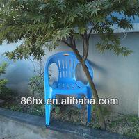 2012 hot sale cardboard chair design