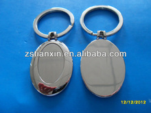 zinc alloy key finder