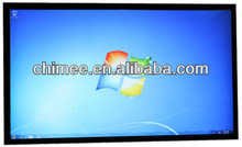 """55"""" Wall Mounting LCD Computer Monitor for Advertising (from 26 to 65 inch)"""