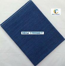 R120516-5 2012 100% cotton denim fabric textile