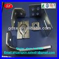 Personnalisécarte flexible. angle de mur, structurels en acier doux angle poids odmprix& oem