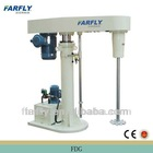 FARFLY stand mixers
