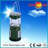 dry battery lantern camping lights led lantern