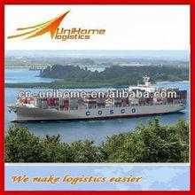 Ocean Shipping to Rijeka, Jugoslavia from Shenzhen