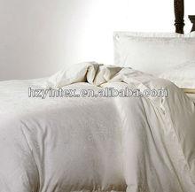 Luxury Star Hotel Bedding,Duvet,Pillow,Towel