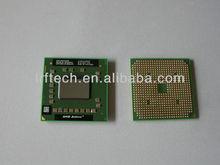 brand new TMRM75DAM22GG AMD computer cpu processor