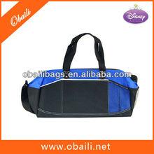 popular simple small travel bag