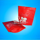 Printable Plastic Food Bags