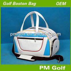 Wholesale Hot Sale Golf Bags