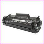 FX9/FX10 compatible toner cartridge for Canon FAX L120/100, MF 4130/4150