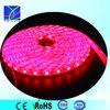 5m rgb led strip 5050 60 leds,5050 smd light strip 300 led,smd5050 Glue Sealed led strip lights